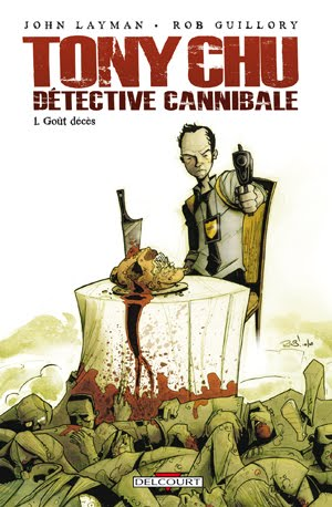 http://www.boblastic.com/photos/Comics/tonychu.0.jpg