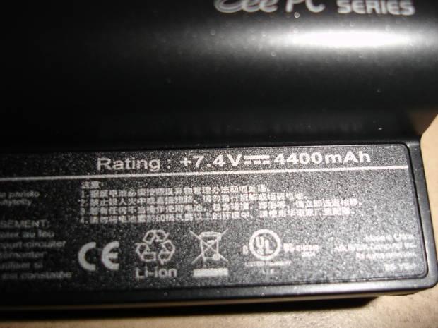 EeePC 900