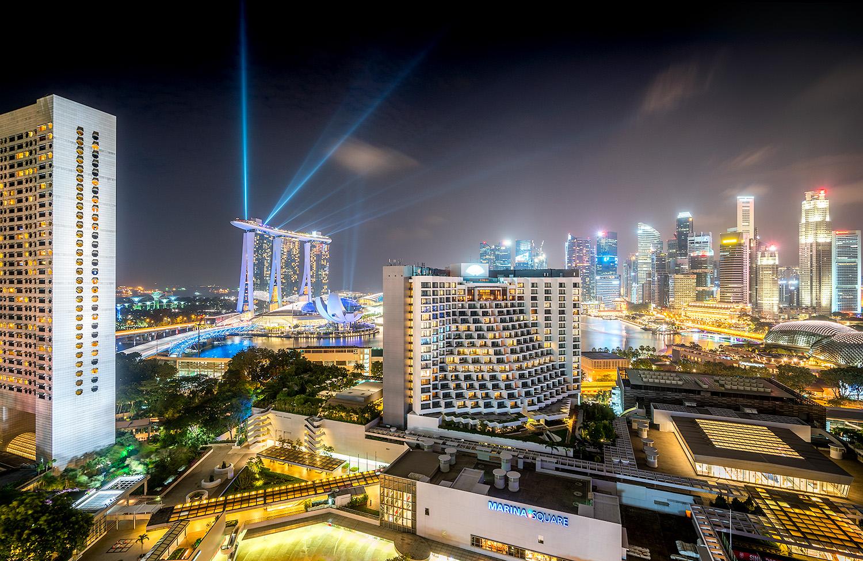 20160327.singapore.lasersfh1.facebook
