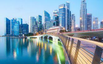 20160401.singapore.financialdistrictsunrise.facebook