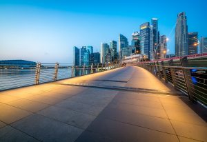 20160401.singapore.financialdistrictsunrise2.facebook