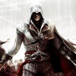 [PS3] Assassin's Creed II