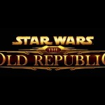 Pré-commande : édition collector de Star Wars The Old Republic