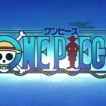 Coffrets DVD One Piece 1 à 5
