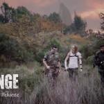 Fange – S01E02 – Les Déserteurs