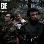 Fange – S01E01 – Le Chat aux Cêpes