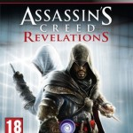 [PS3] Assassin's Creed Revelations