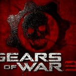 [Xbox 360] Gears of War 3 : je m'avoue vaincu…