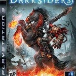 [PS3] Darksiders : une bonne alternative à Zelda ?