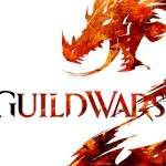 Guild Wars 2 : en route pour Thyrie !