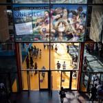 Japan Expo 12 / Comic Con' 03 : le bilan