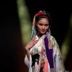 Japan Expo 13 / Comic Con 4 : défilé AOI Clothing