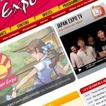 Japan Expo 13 et Comic Con 4, c'est dans quelques jours !