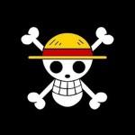 10 mangas de légende : 2 – One Piece