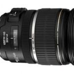 Canon EF-S 17-55 F2.8 et Flash Speedlite 580 EX II