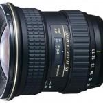 Tokina AF 11-16mm f/2.8 AT-X Pro DX