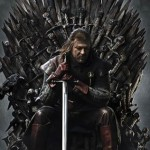 Game Of Thrones, la série
