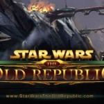 Star Wars The Old Republic : la date de sortie officielle