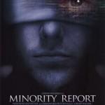 Le Panthéon du cinéma : 7 – Minority Report