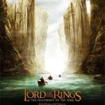 Le Panthéon du cinéma : 5 – The Lord of the Rings