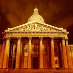 Le Panthéon du cinéma : dix films de légende